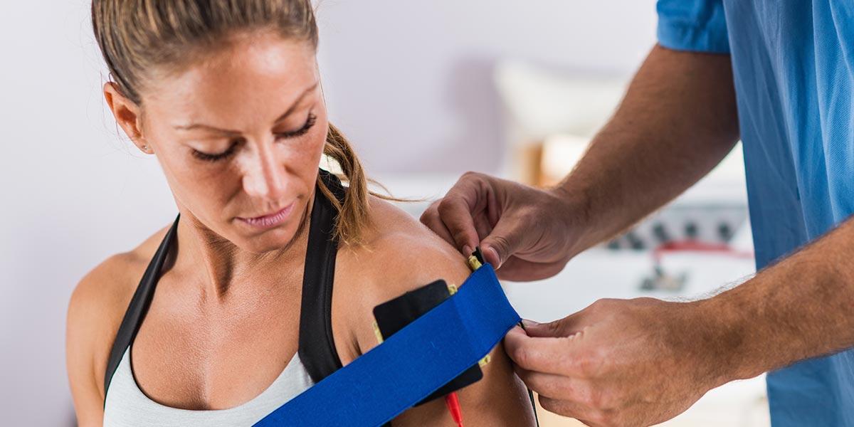 Fisioterapia - Villalkor