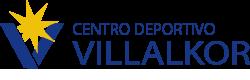 Centro Deportivo Villalkor